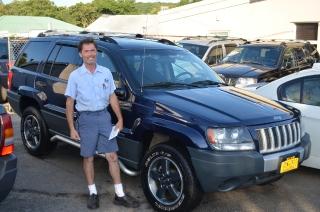 Auto Expo Of Huntington >> Reviews Testimonials For Auto Expo Huntington Ny