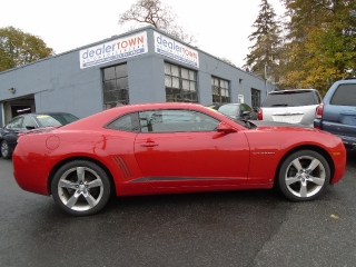 Used car dealer ct used cars for sale connecticut used for Longmeadow motor cars enfield