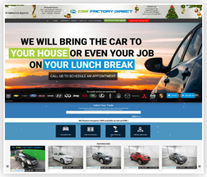 Used car dealer in Milford, Norwich, Middletown, Waterbury, CT