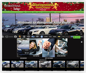 Used car dealer in Lodi, Saddle Brook, Garfield, Hasbrouck Heights, NJ